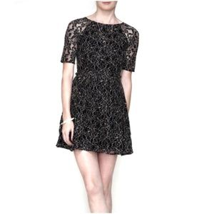 Dolce Vita Esmeralda Lace Dress